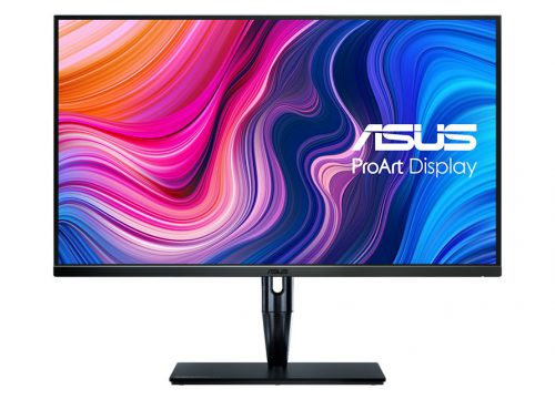 ASUS ProArt Display PA32UCG