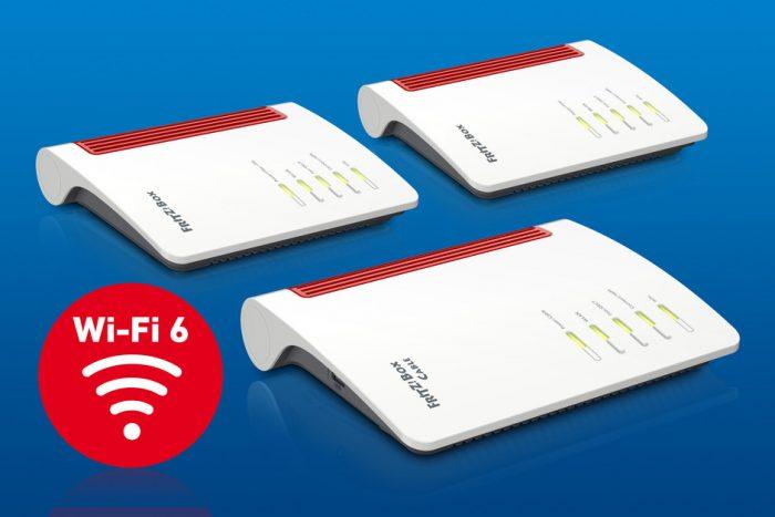 Csm AVM FRITZBox Wi Fi 6 B70d48a773