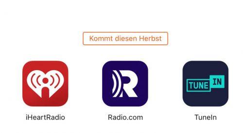 Hompod Radio.small