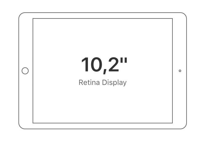Apple-News seit 2001 › ifun de