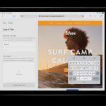 iPadOS 13.1: Handbuch, Erklärvideos und alle Neuerungen