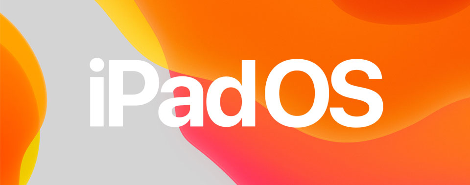 iOS 13 am 19. September – iPadOS 11 Tage später