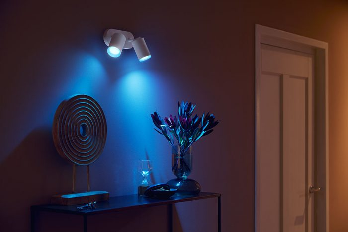 Philips Hue Spots