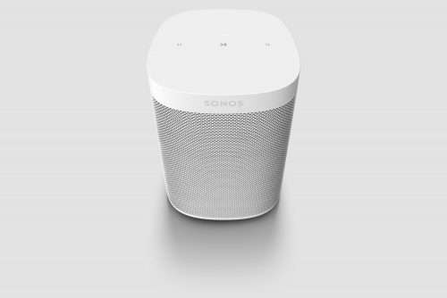 Sonos One Sl Small