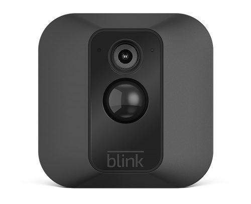 Blink Xt 2