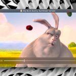 Optimus Player: VLC-Ersatz mit AirPlay 2
