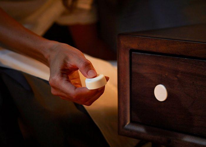Philips Hue Smart Button Magnetisch