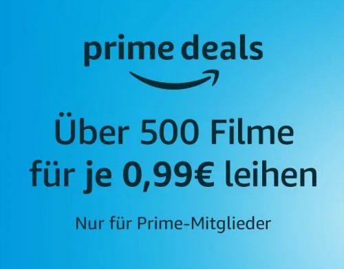 500 Filme Prime