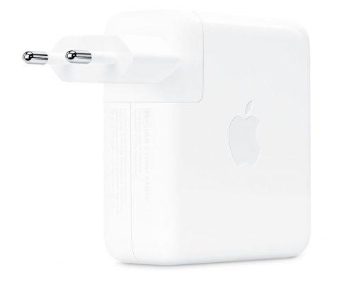 Apple 96 Watt Usb C Netzteil