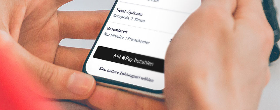www.ifun.de