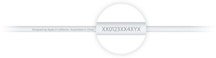Apple Usb C Kabel Welche Wattzahl