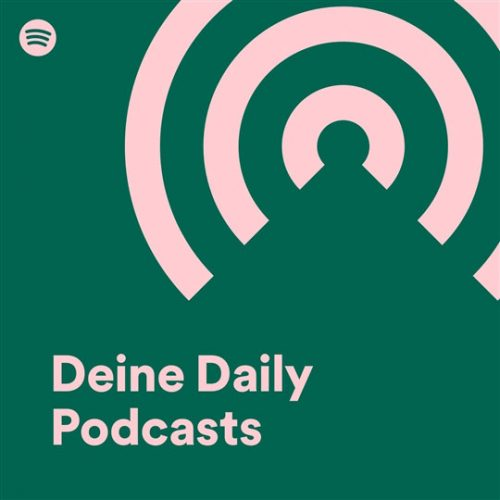 Daily Podcast