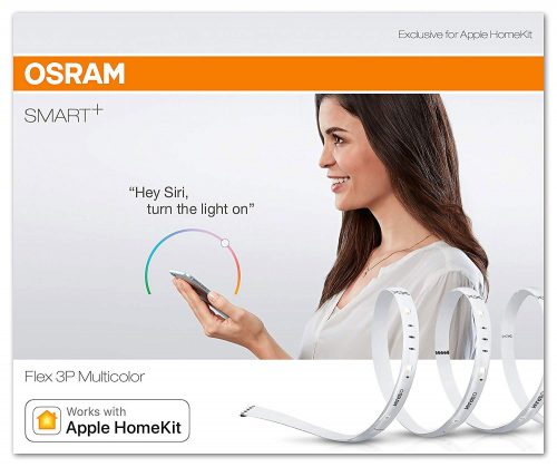 Osram Homekit Led