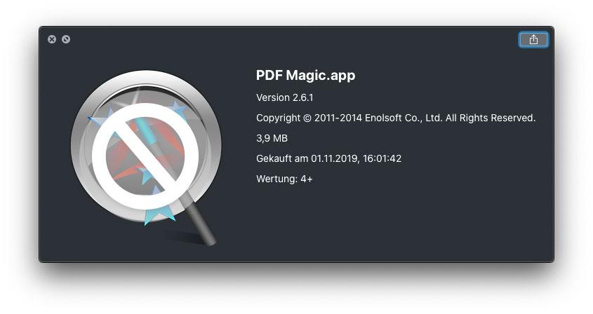 Pdf Magic Small