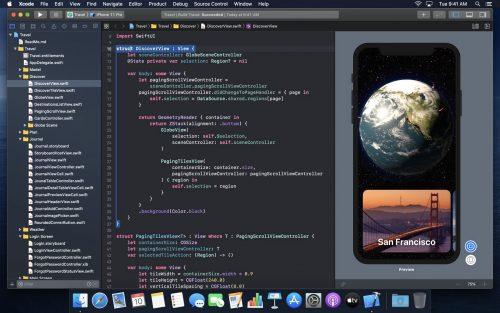 Xcode 11 2