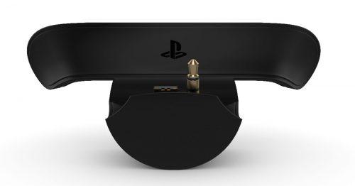 Playstation Controller Neue Tasten