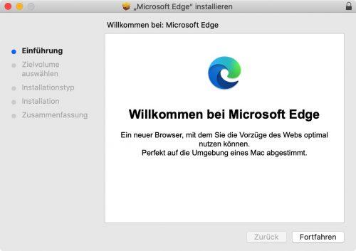 Edge.microsoft