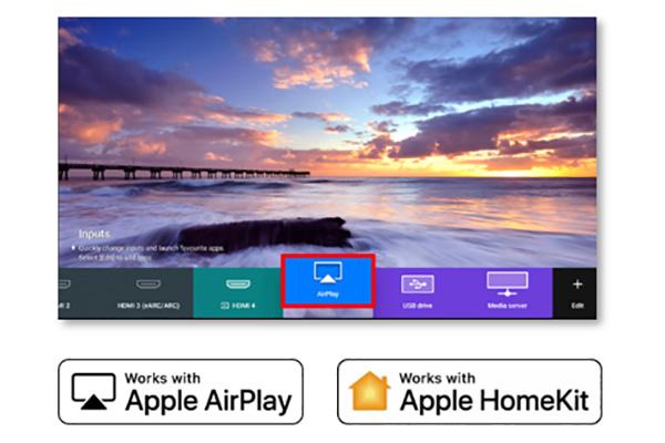 Sony Gibt Airplay Update Für Bravia, How Do I Mirror My Mac To Sony Tv