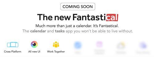New Fantstical 2020