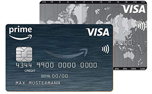 Lbb Kreditkartenbanking App