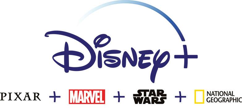Disney+: Diese Filme und Serien sind zum Start verfügbar ...