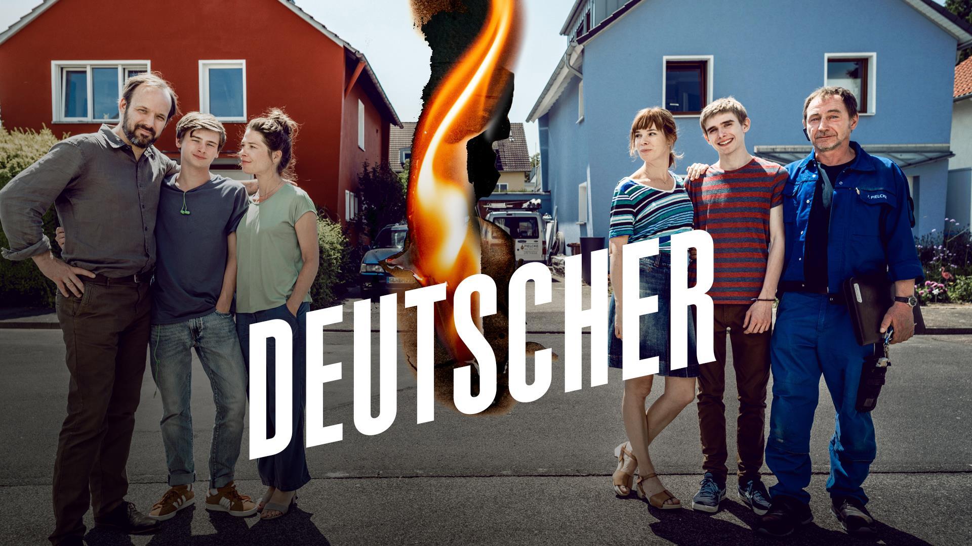 zdfneo deutscher