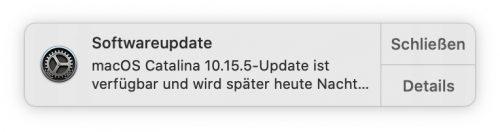 10 15 5 Update