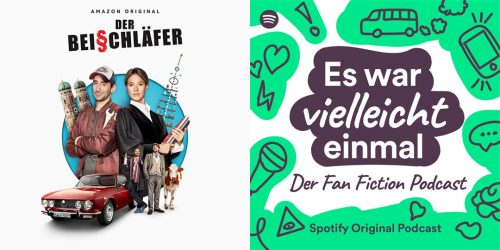 Amazon Spotify Original1