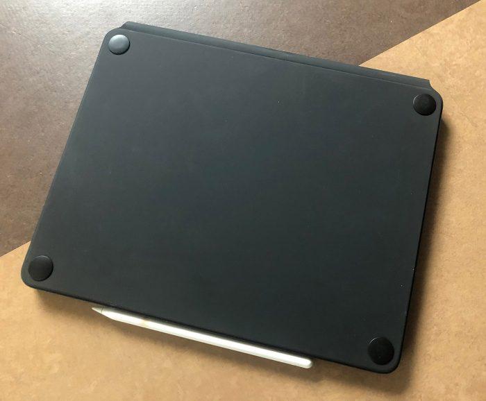 Magic Keyboard Ipad Pro Mit Fuessen