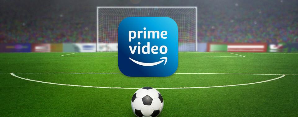 Bundesliga Bei Prime