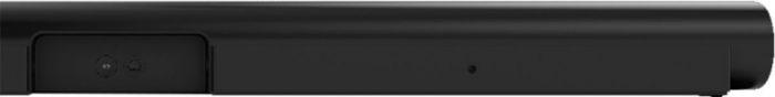 Sonos Playbar 2020 Rueckseite