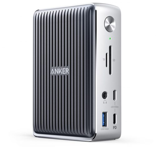 Anker PowerExpand Elite 13 In 1