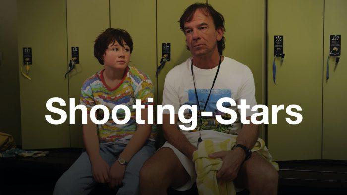 Sendungsteaser Shooting Stars 1500