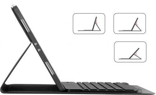 Tastatur Ipad Pro Easyacc
