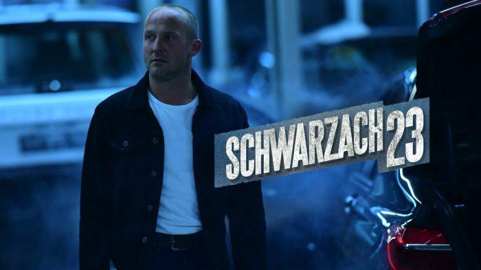 Sendungsteaser Schwarzach23 1500