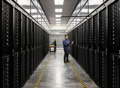Apple Server 2014