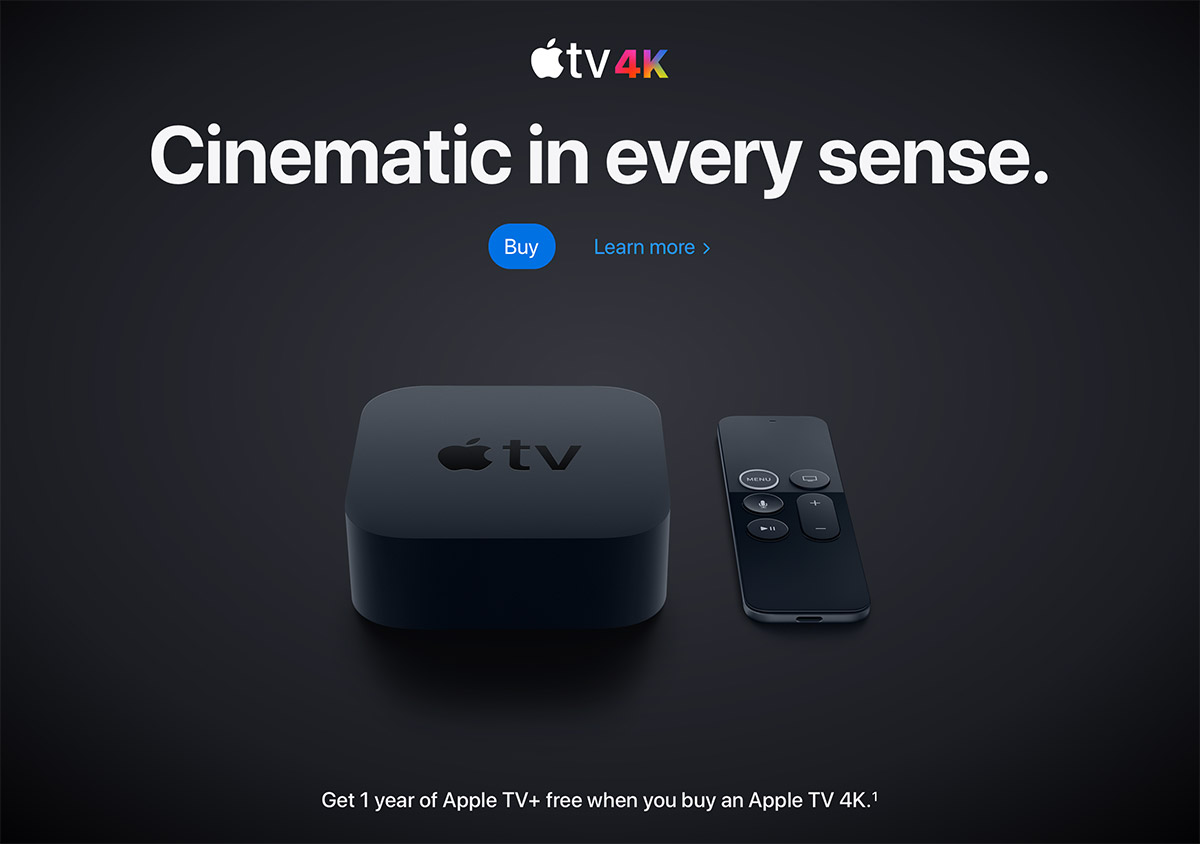 Apple Tv Kostenlos