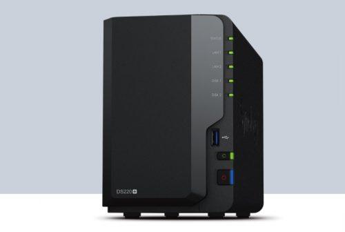 Ds220plus 1500