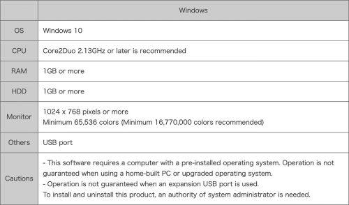 Olympus Webcam Software Windows