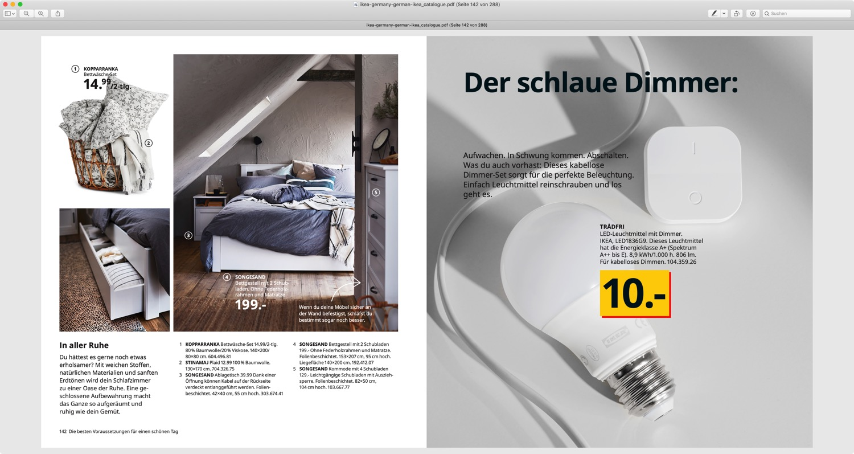 Ikea Katalog Pdf