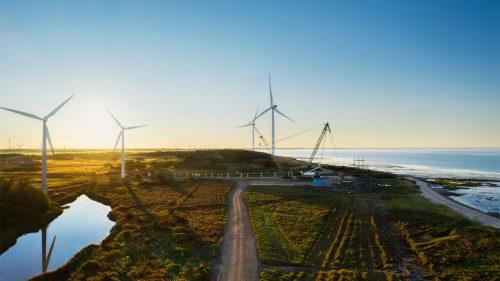 Apple Eu Renewable Energy Expansion Wind Farm 09012020 Big.jpg.large 2x