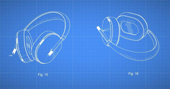 Sonos Patent 1 1500