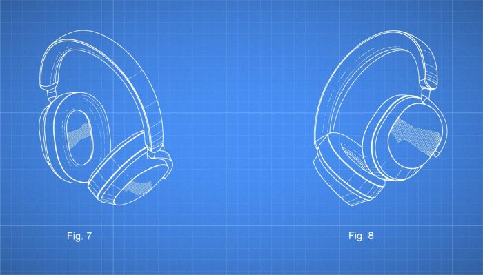 Sonos Patent 3 1500