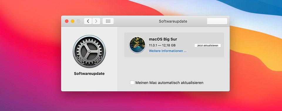 big-sur-update-feature.jpg