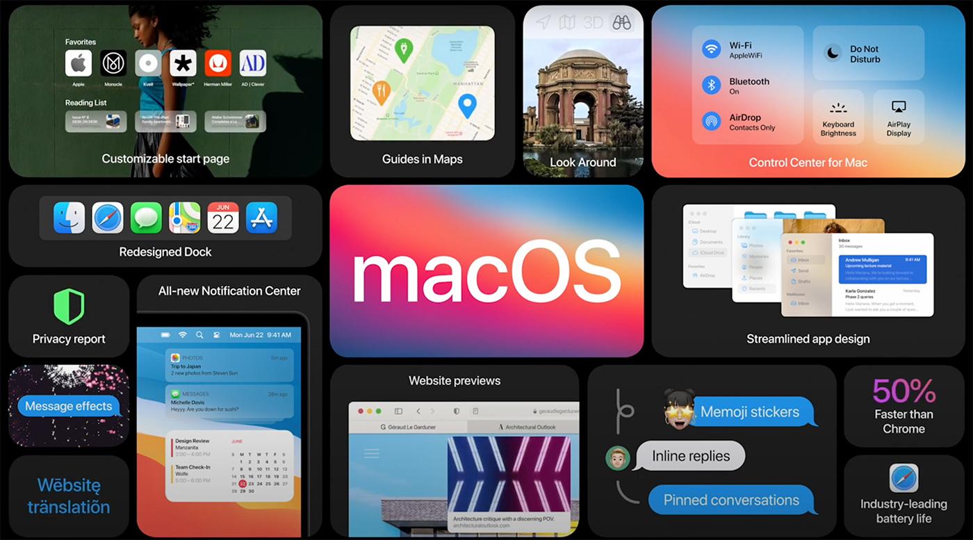 macos-big-sur-funktionen.jpg