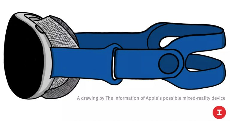 Apple-brille-768x404.jpg