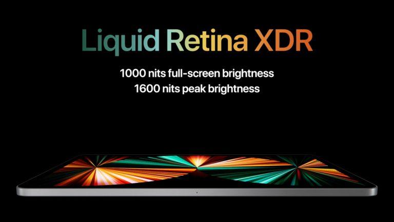 ipad-pro-retina-xdr-768x433.jpg