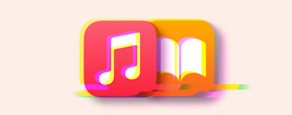 Apple Music ohne Hörbücher: Verlagsbranche bestätigt Auslistung